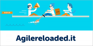agilereloaded.it