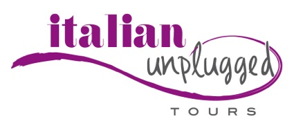 Italian Unplugged Tours