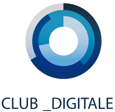 Club Digitale
