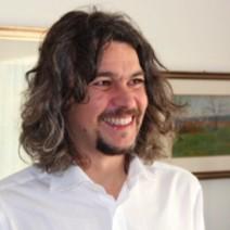 Marco-Trincardi