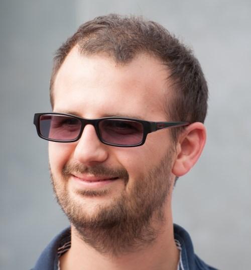 Stefano Leli
