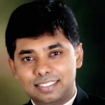 Vinod-Sankaranarayanan