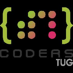 coders-tug