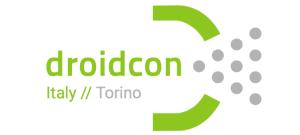 droidcon1-300x135