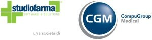 logo_SF-CGM-300x79