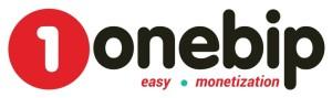 onebip-logo-300x89