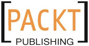 [packt_logo]