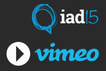 iad15 su Vimeo