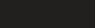 logo-ynap